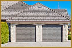 United Garage Doors San Antonio, TX 210-245-5810